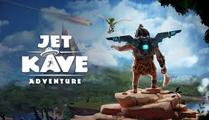 Jet Kave Adventure Full Pc Game Crack