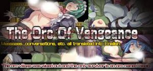 The Orc Of Vengeance Full Pc Game Crack
