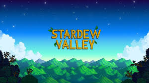 Stardew Valley Full Pc Game Crack