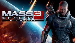 Mass Effect Full Pc Game Crack
