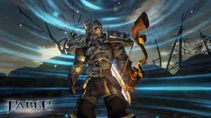 Fable Anniversary Full Pc Game Crack