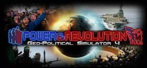 Power Revolution Gps4 Full Pc Game Crack
