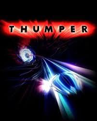 Thumper Full Pc Game Crack