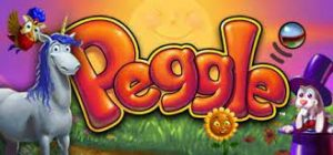 Peggle Deluxe Full Pc Game Crack