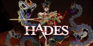 Hades Battle Hell Full Pc Game Crack