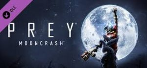 Prey Mooncrash Skidrow Full Pc Game Crack