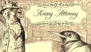 Aviary Attorney Full Pc Game Crack