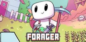 Forager Full Pc Game Crack