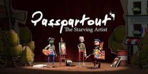 Passepartout Starving Artist Full Pc Game Crack