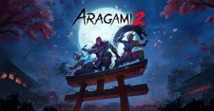 Aragami Full Pc Game Crack