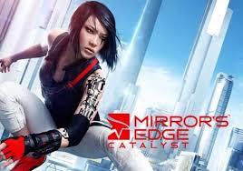 Mirrors Edge Full Pc Game Crack