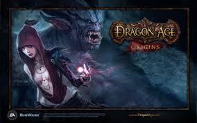 Dragon Age Origins Full Pc Game Crack