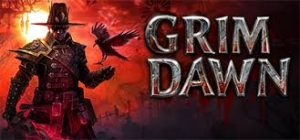 Grim Dawn Definitive Full Pc Game Crack