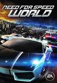 Need For Speed Underground 2 Full Pc Game + Crack