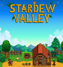 Stardew Valley Full Pc Game Crack