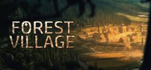 Life Is Feudal Forest Village Full Pc Game Crack