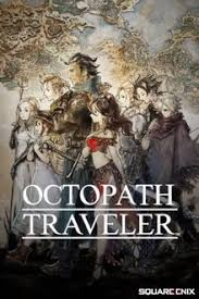 Reported Fake Dmca Octopath Full Pc Game Crack