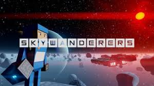 Skywanderers Full Pc Game Crack