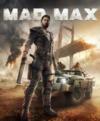Mad Max Ripper Special Full Pc Game Crack