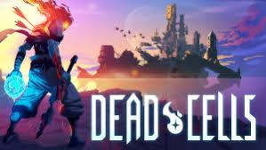 Dead Cells Skidrow Full Pc Game Crack