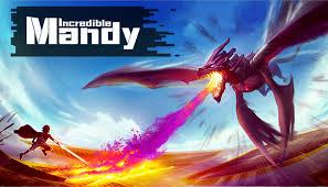 Incredible Mandy Plaza Full Pc Game Crack