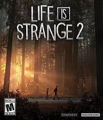 Life Is Strange Complete Full Pc Game Crack