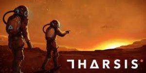 Tharsis Full Pc Game Crack