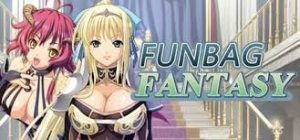Funbag Fantasy Full Pc Game Crack