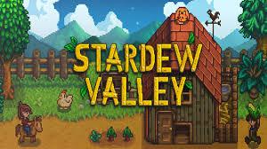 Stardew Valley Gog Pc Game Crack