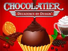 Chocolatier Decadence By Design Pc Game Crack