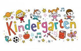 Kindergarten Full Pc Game Crack