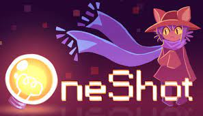 Oneshot Full Pc Game Crack