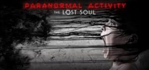 Paranormal Activity The Lost Soul Full Pc Game Crack
