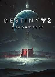 Destiny Full Pc Game Crack