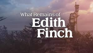 What Remains Of Edith Finch Gog Full Pc Game Crack