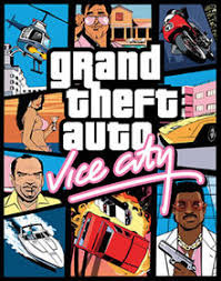 Grand-theft Auto Collection Full Pc Game Crack