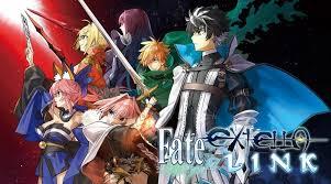 Fateextella Full Pc Game Crack