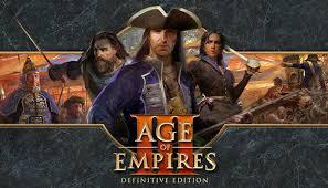 Age Of Empires Full Pc Game Crack
