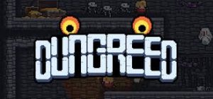 Dungreed Full Pc Game Crack
