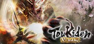 Toukiden Full Pc Game Crack