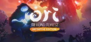 Ori And The Blind Forest Definitive Edition Gog Full Pc Game Crack