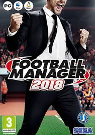 Football Manager Readnfo Full Pc Game Crack