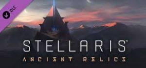 Stellaris Ancient Relics Full Pc Game Crack