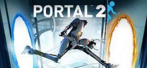 Portal-2 Full Pc Game Crack
