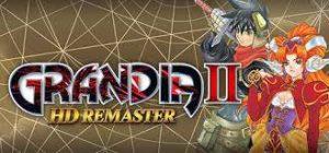 Grandia Hd Remaster Plaza Full Pc Game Crack