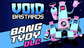 Void Bastards Bang Tydy Full Pc Game Crack