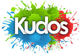 Kudos Full Pc Game Crack