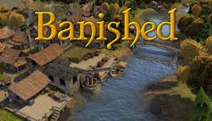 Banished Full Pc Game Crack