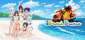 Beach Bounce Remastered Full Pc Game Crack