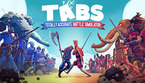 Totally Accurate Battle Simulator Pc Game Crack